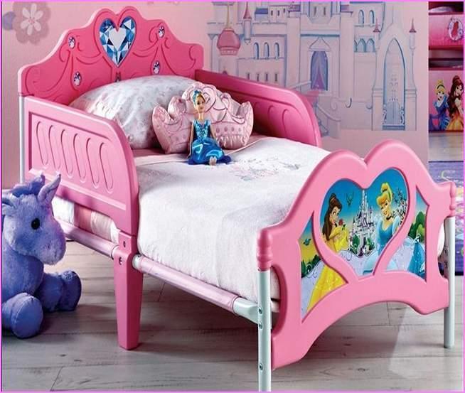 Princess Toddler Bed Toys R Us
