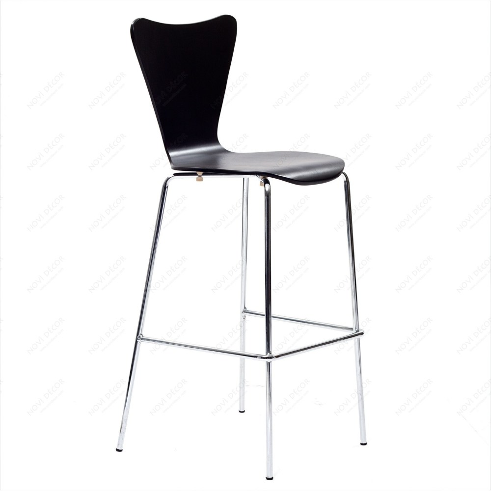 Purple Bar Stools Argos