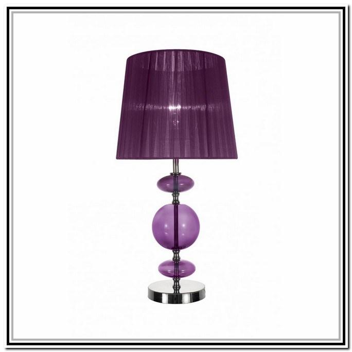 Purple Bar Stools Australia
