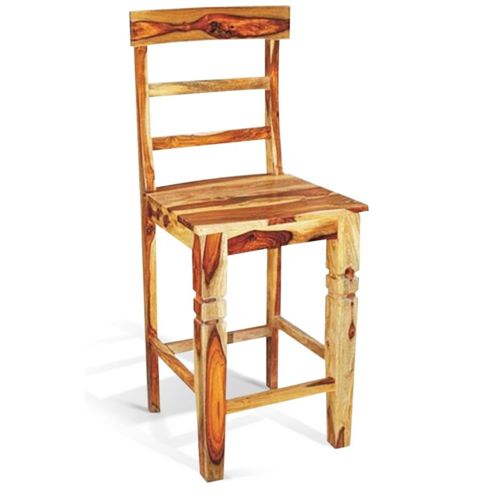 Rc Willey Bar Stools