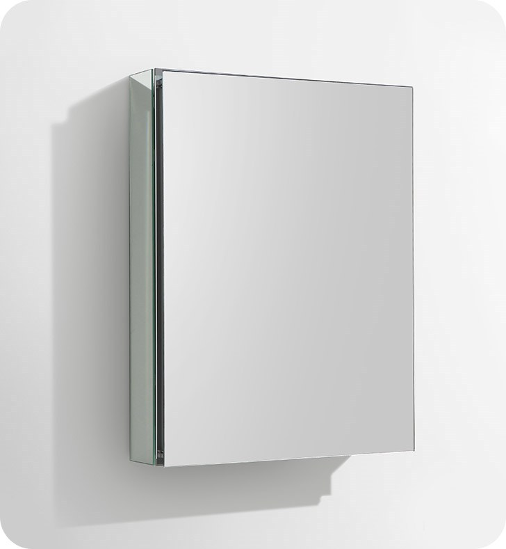 Recessed Medicine Cabinets For Sale