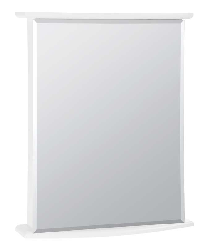 Recessed Medicine Cabinets Home Depot