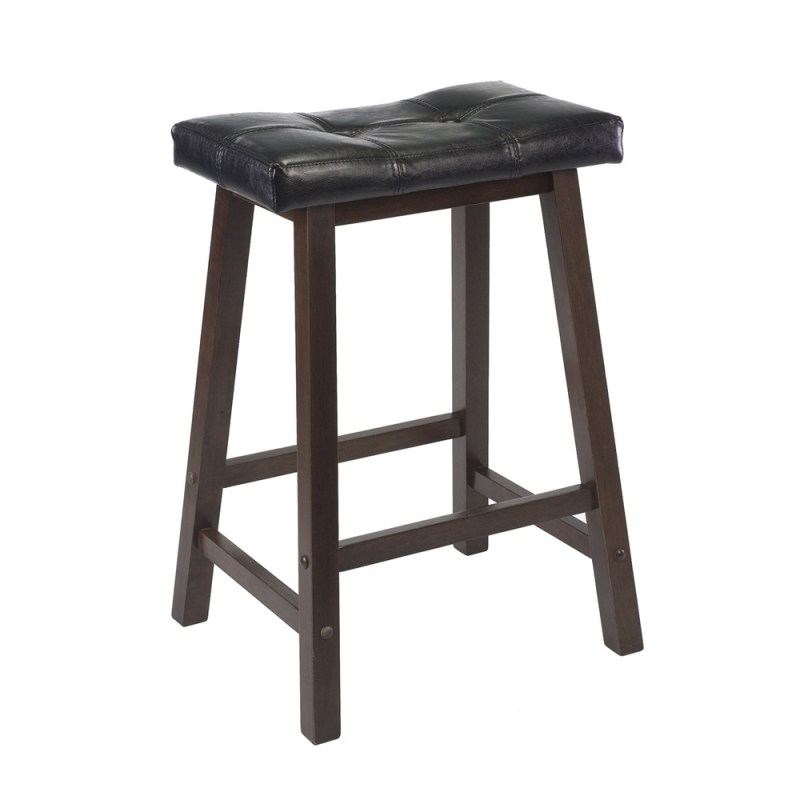 Reclaimed Wood Bar Stools Canada