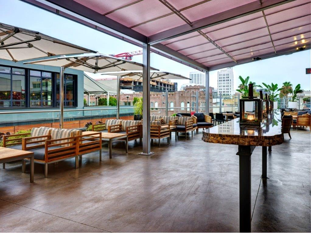 Reclaimed Wood Bar Stools Toronto