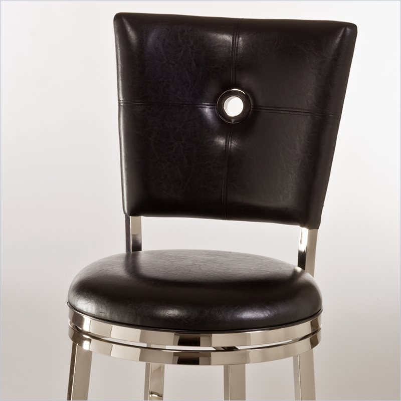 Rectangular Bar Stool Cushions