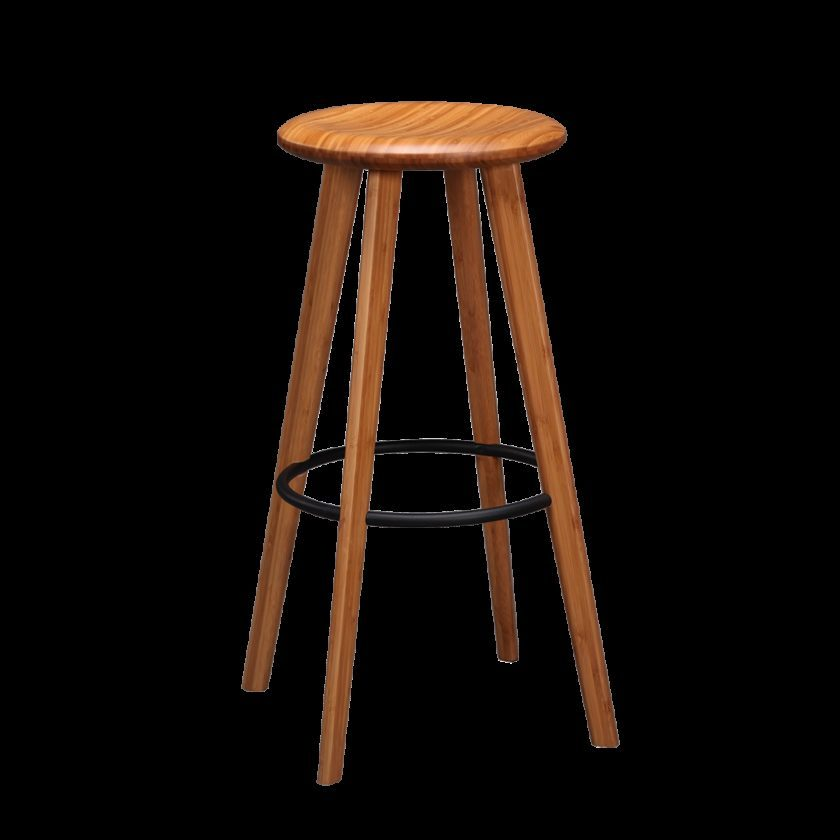 Replacement Bar Stool Tops