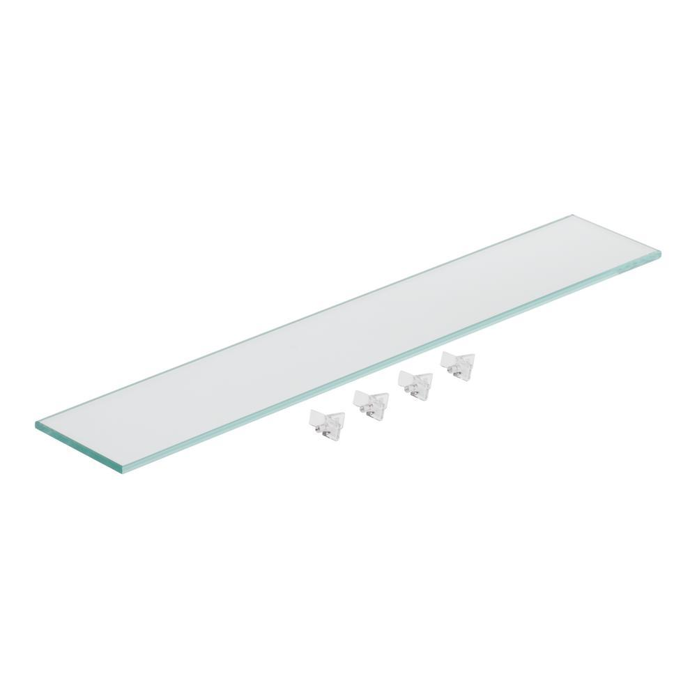 Replacement Inner Shelf For Medicine Cabinet