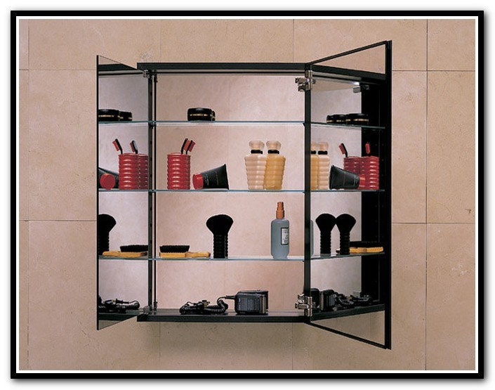 Replacement Medicine Cabinet Shelves Plastic