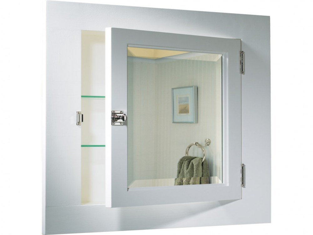 Replacement Shelves For Bathroom Medicine Cabinets