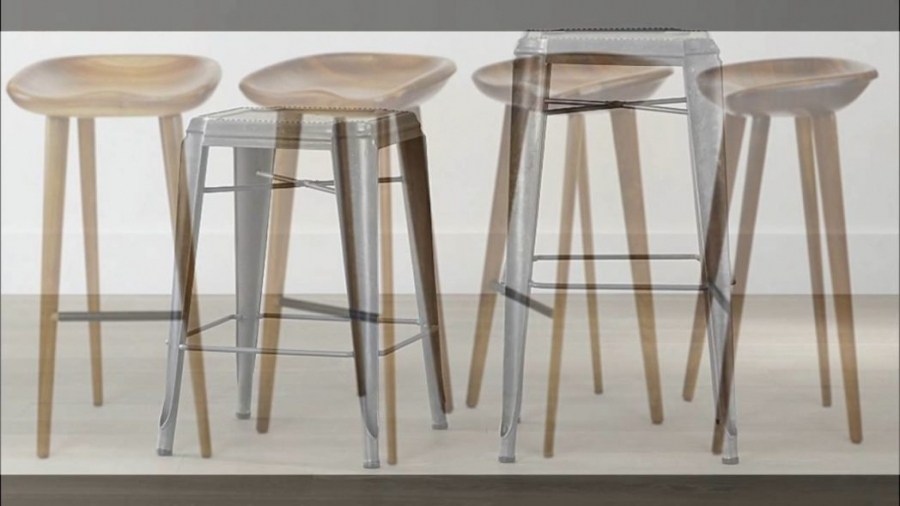 Restaurant Bar Stools For Sale