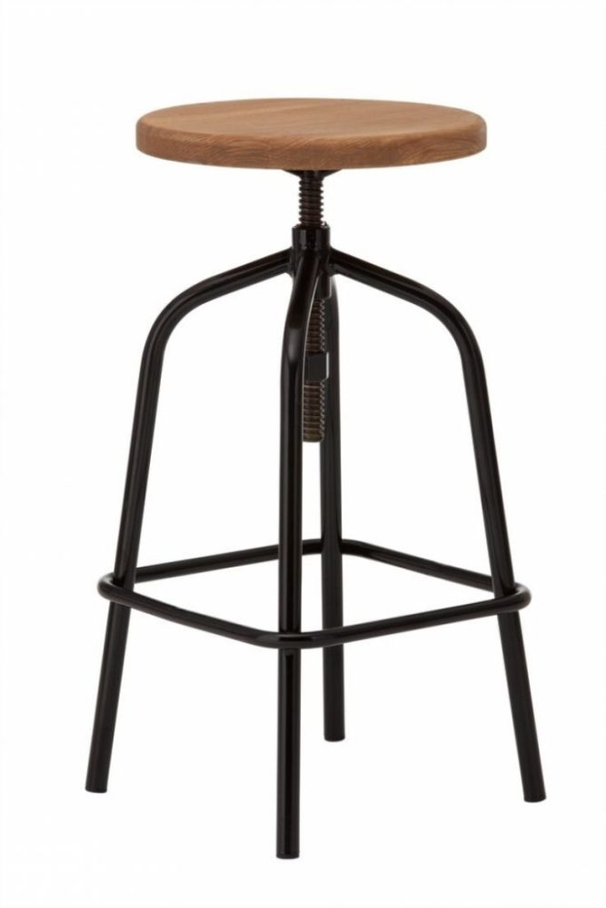 Restaurant Bar Stools Wholesale