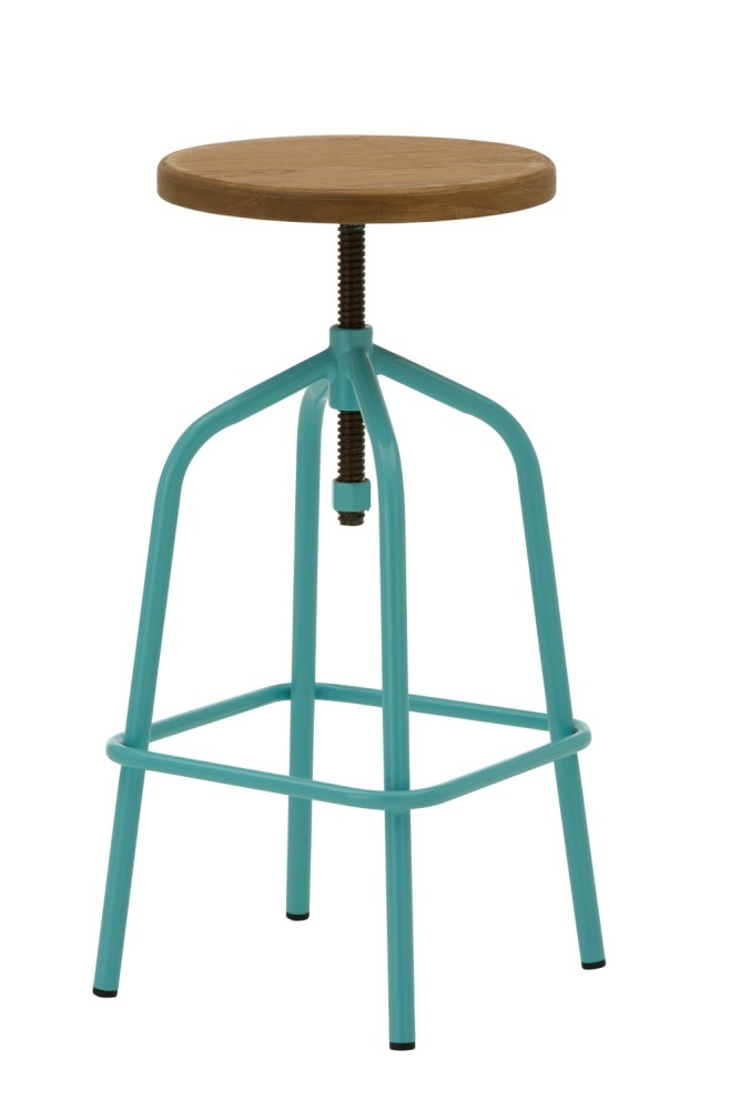 Retro Bar Stools Brisbane
