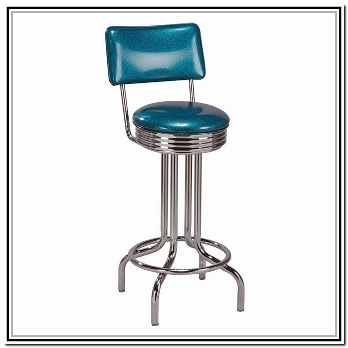 Retro Bar Stools For Sale