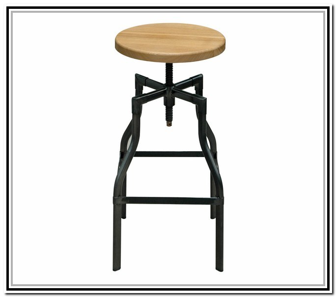 Retro Bar Stools Perth