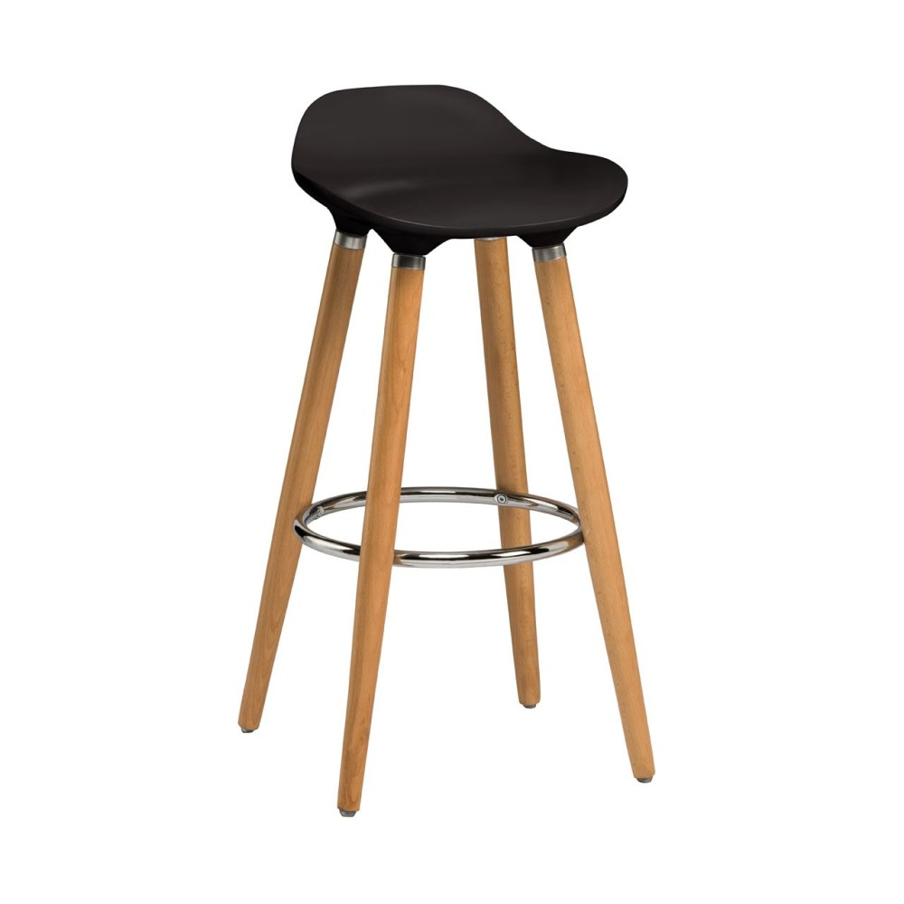 Retro Bar Stools Uk