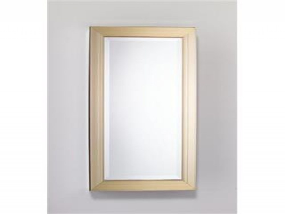 Robern Medicine Cabinet Replacement Mirror