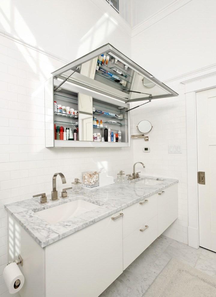 Robern Medicine Cabinets Amazon