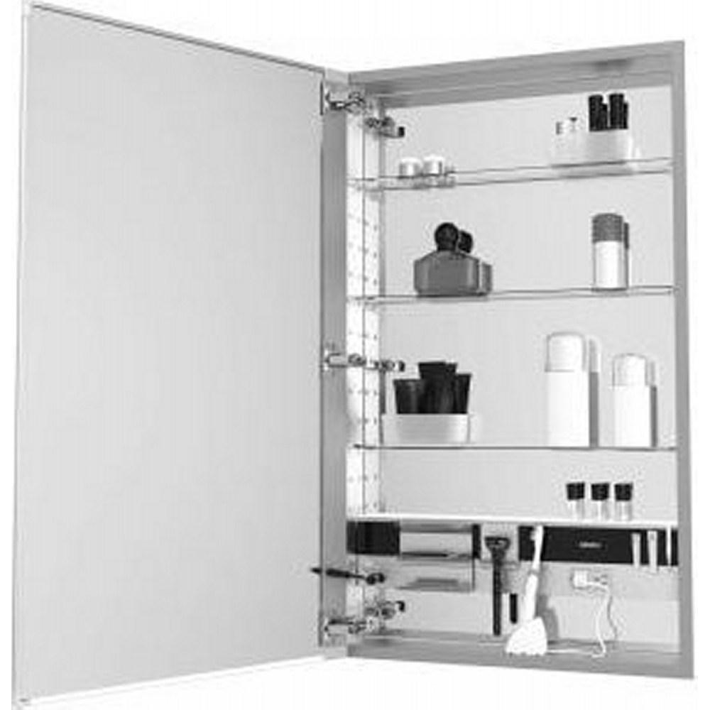 Robern Medicine Cabinets M Series