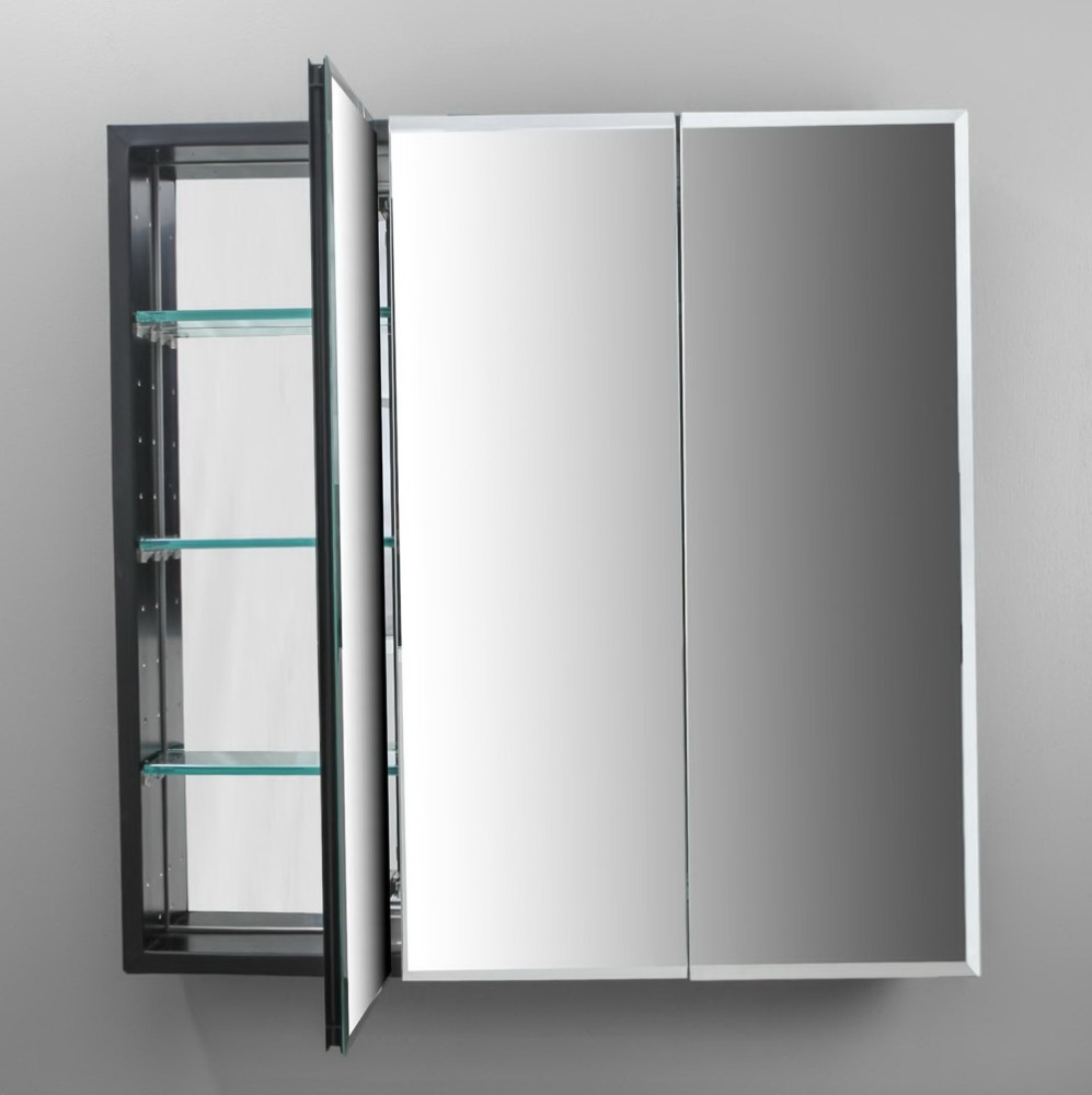 Robern Medicine Cabinets Pl Series