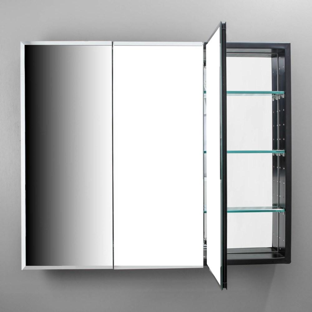 Robern Medicine Cabinets