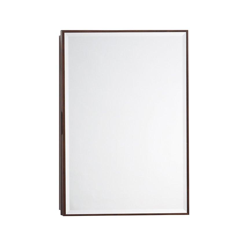Ronbow Medicine Cabinet Mirrors