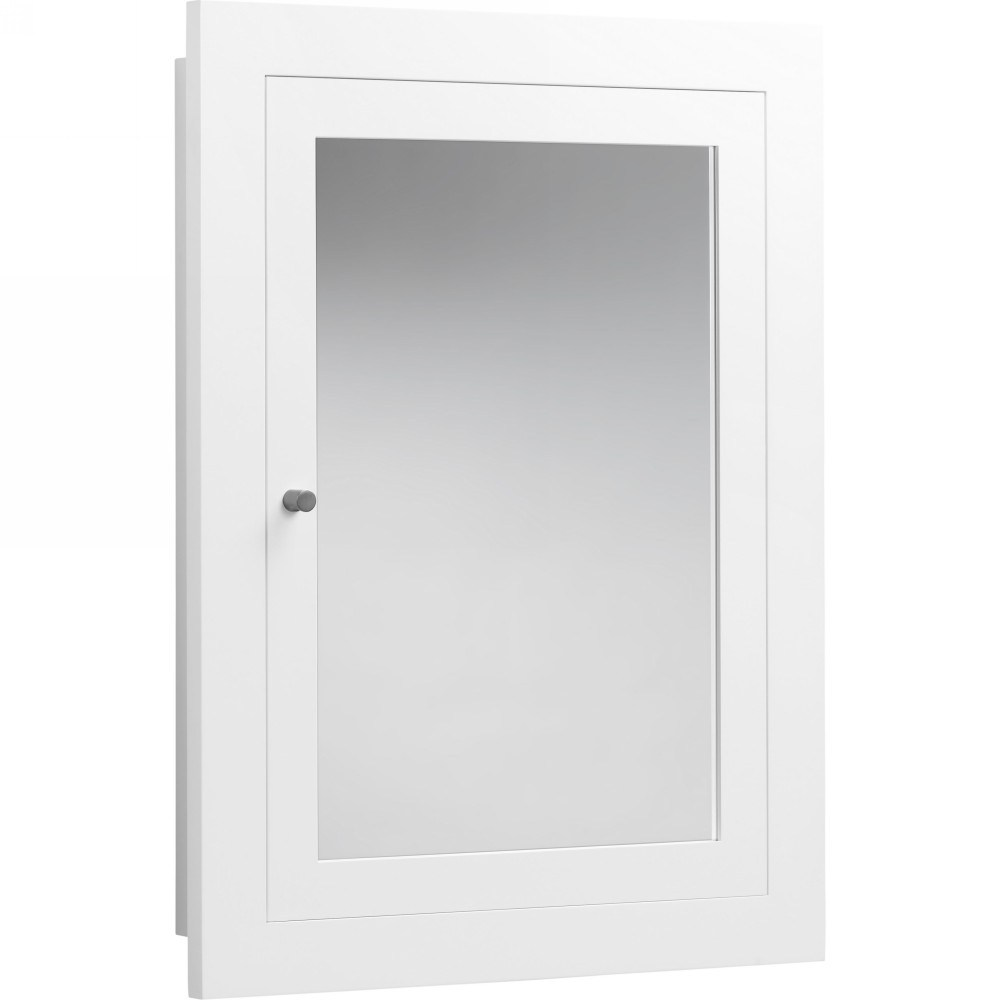 Ronbow Medicine Cabinets