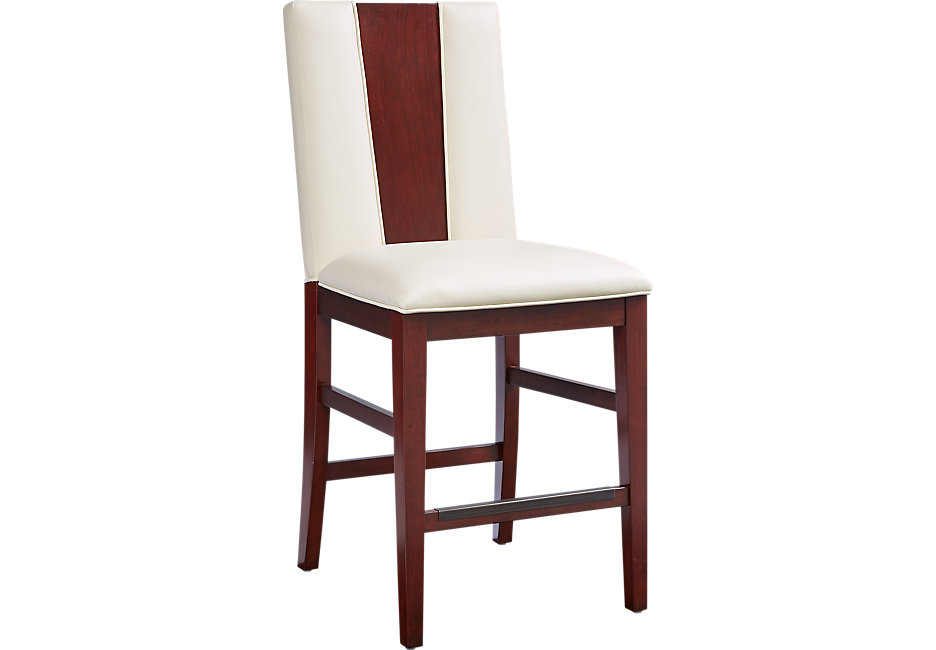 Rooms To Go Bar Stools