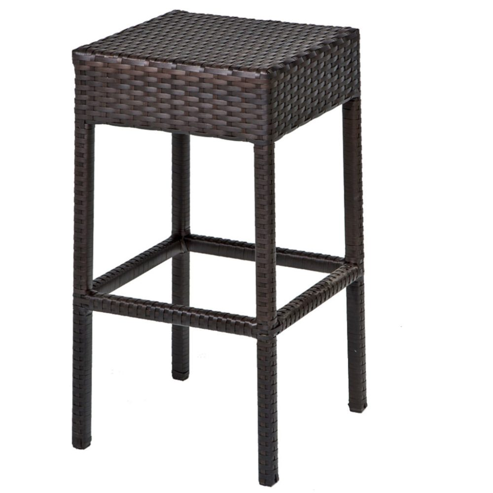 Rooms To Go Kitchen Bar Stools