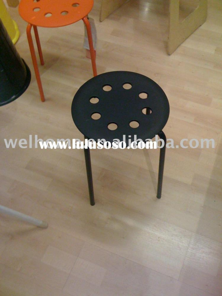 Round Bar Stool Cushions Uk