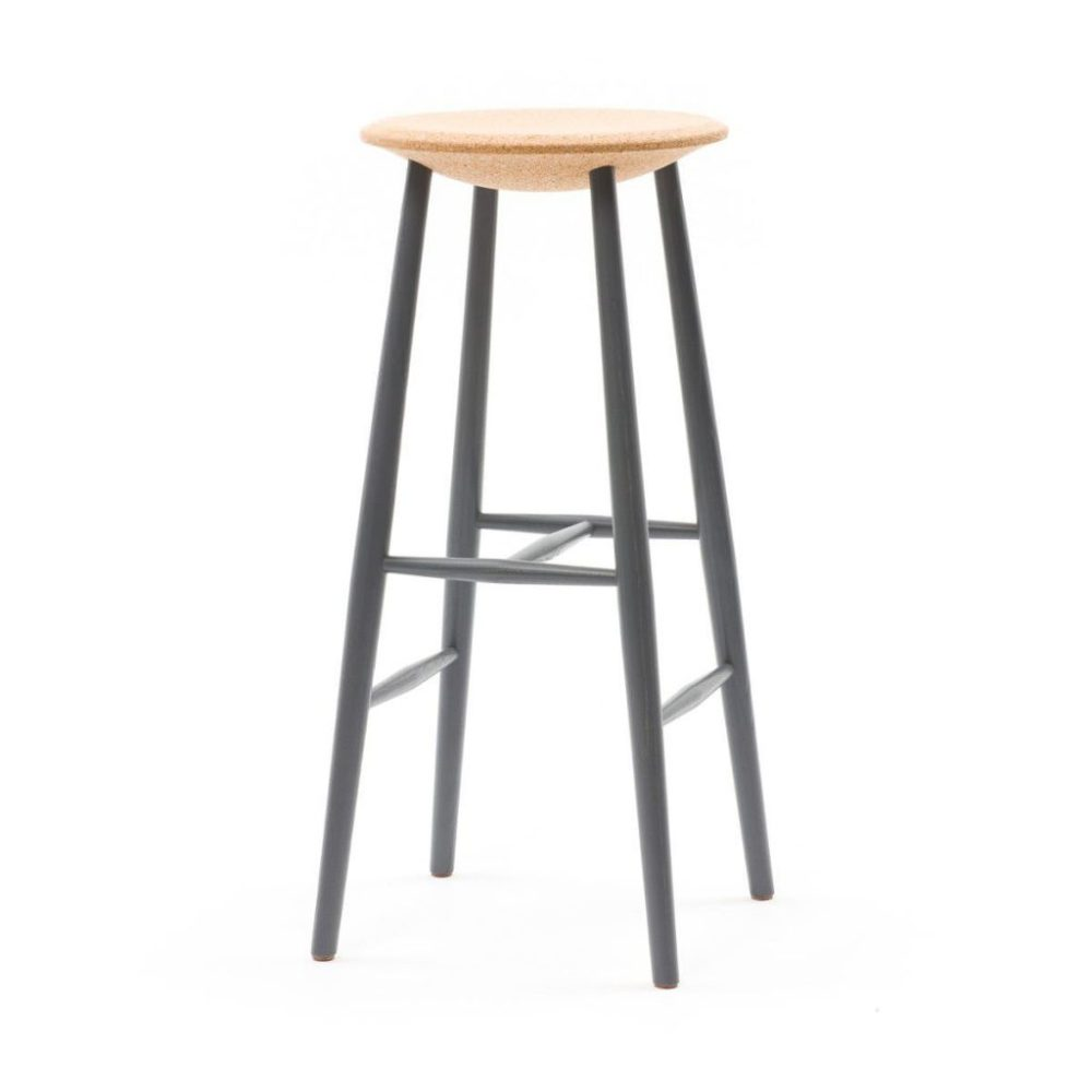 Round Bar Stool Tops