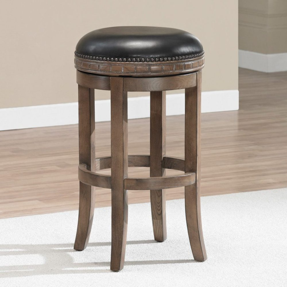 Round Bar Stools Uk