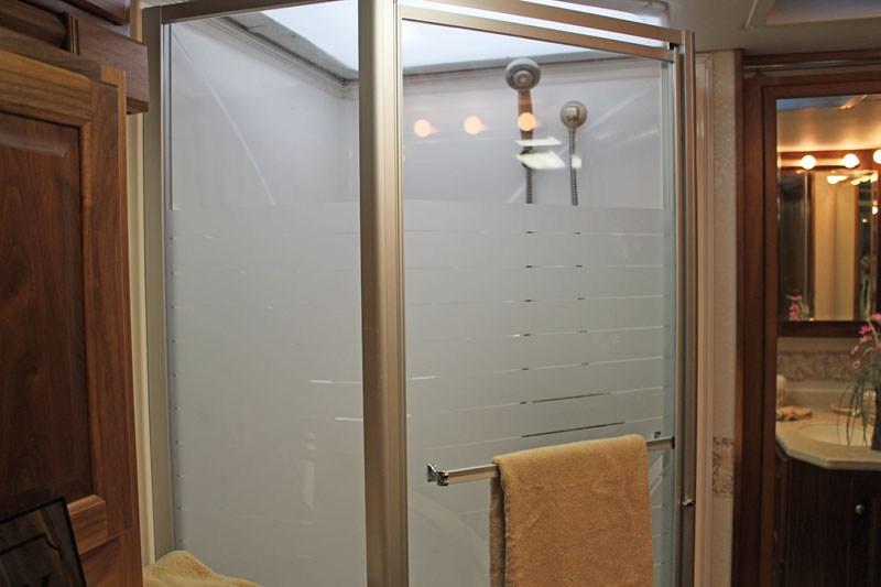 Rv Corner Medicine Cabinet