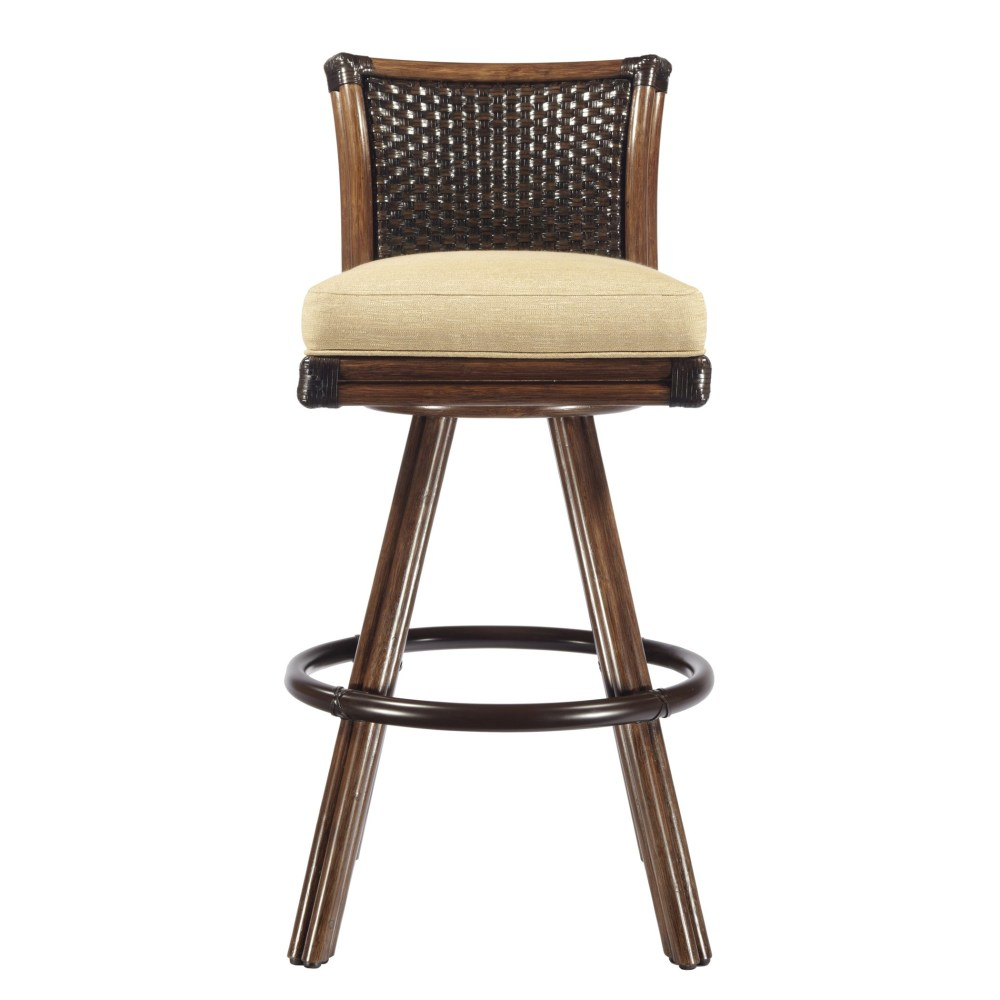 Saddleback Bar Stools 29