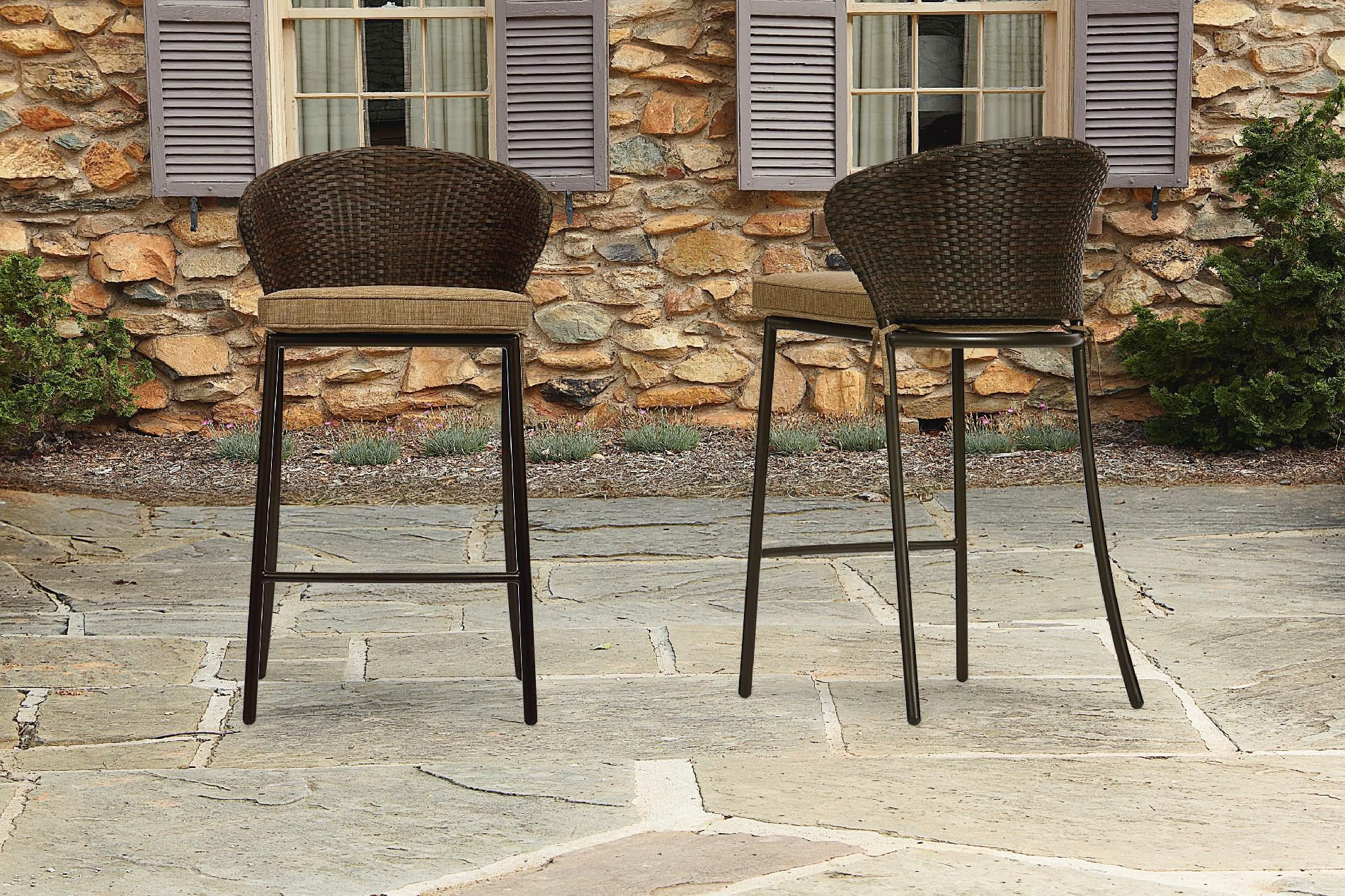 Sears Outlet Bar Stools