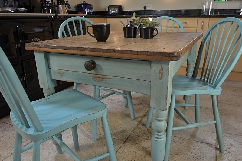 Shabby Chic Bar Stools Uk