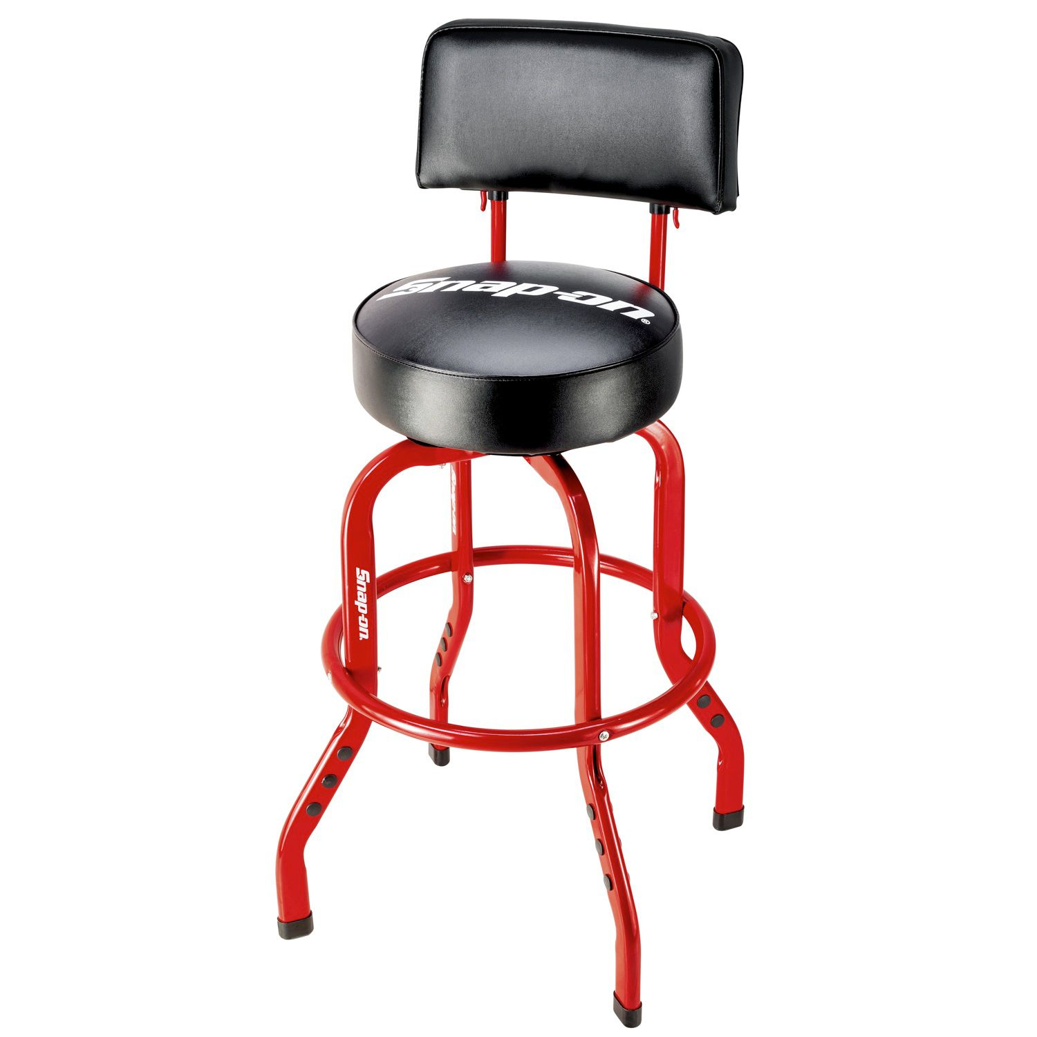 Shop Bar Stools