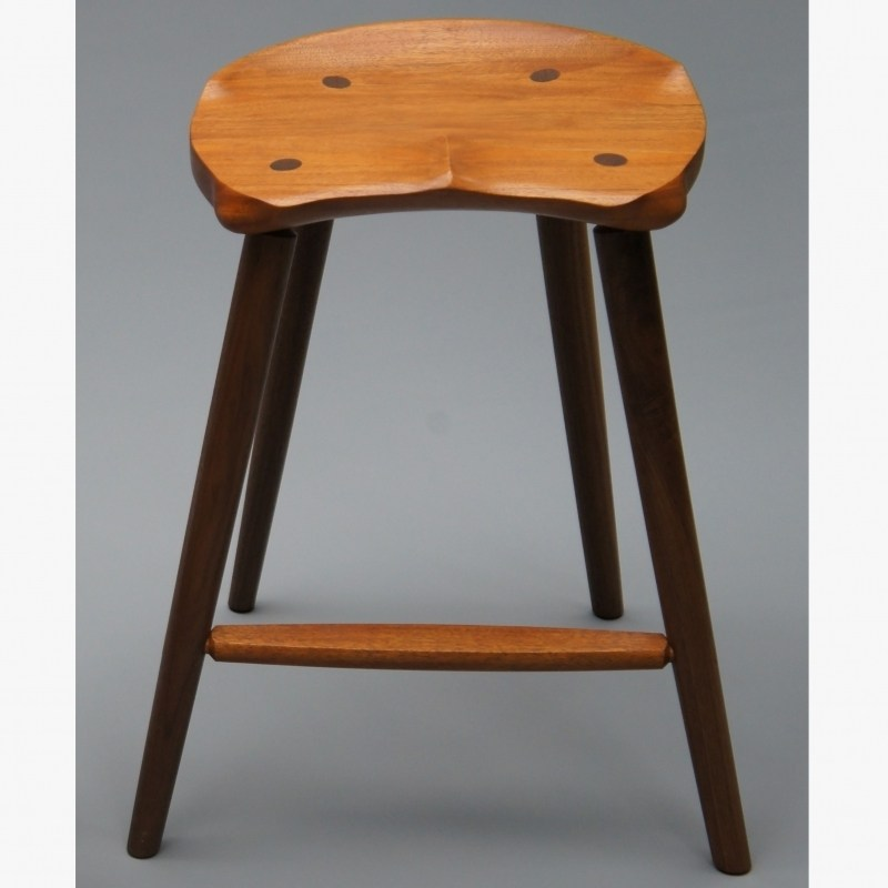 Short Bar Stools For Sale