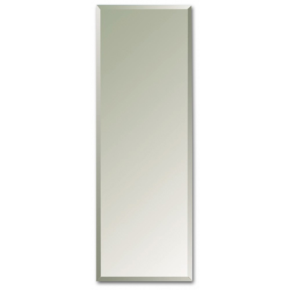 Sliding Door Medicine Cabinet Recessed