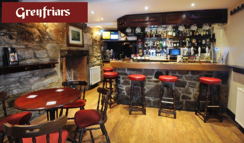Small Bar Stools Perth