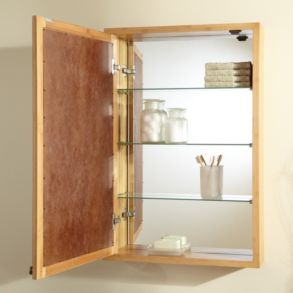 Small Medicine Cabinet Lowes