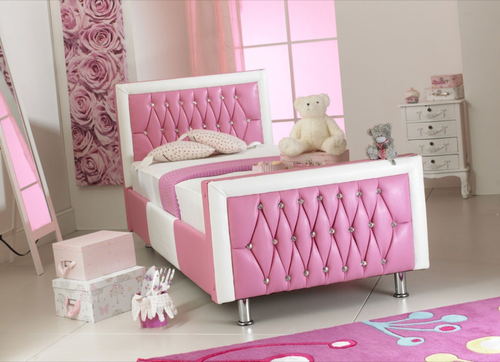 Sofa Bed For Child Uk