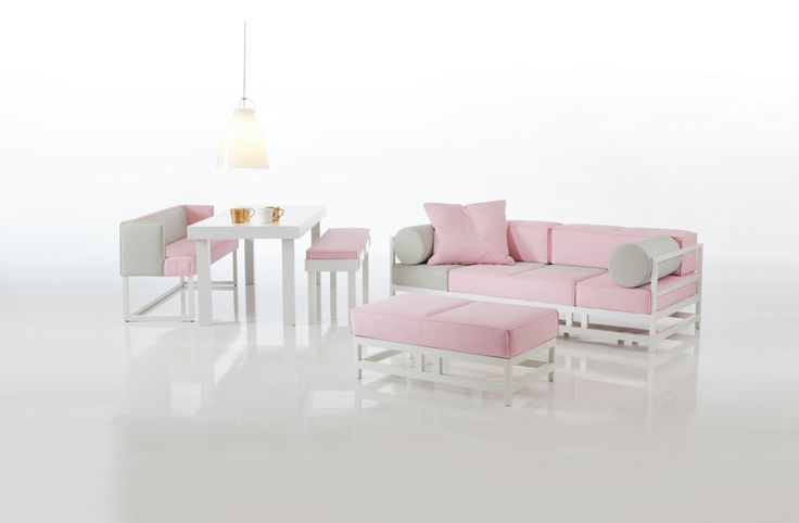 Sofa Bed For Child's Room