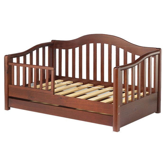 Sorelle Toddler Bed Reviews