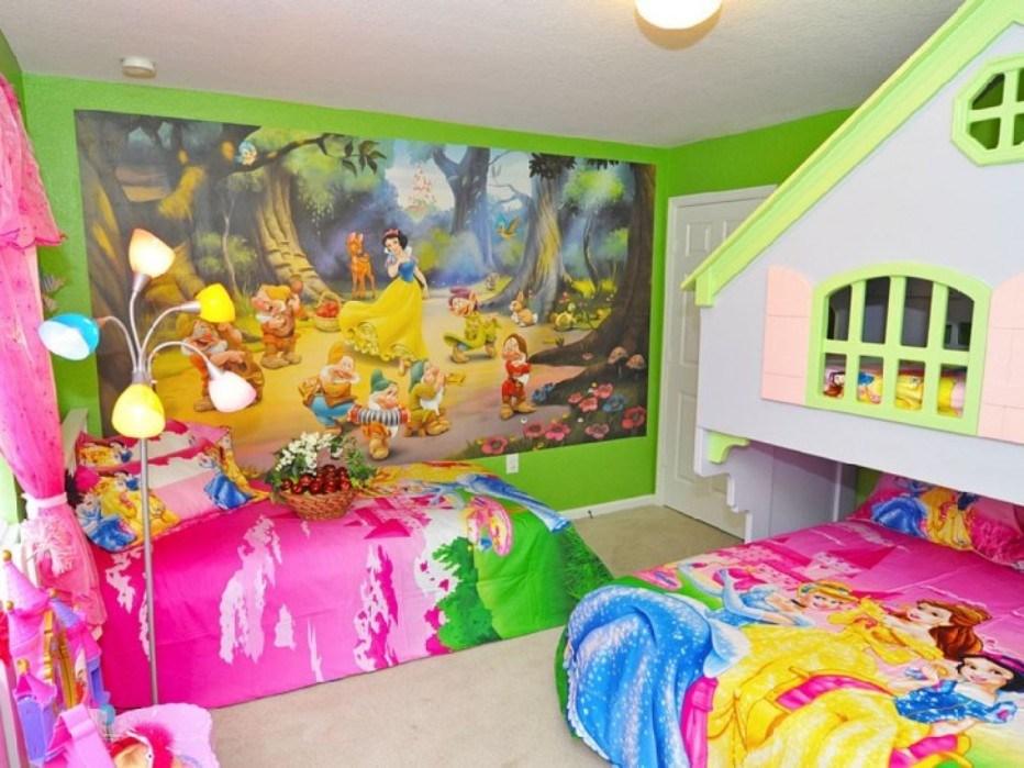Spongebob Toddler Bed Instructions
