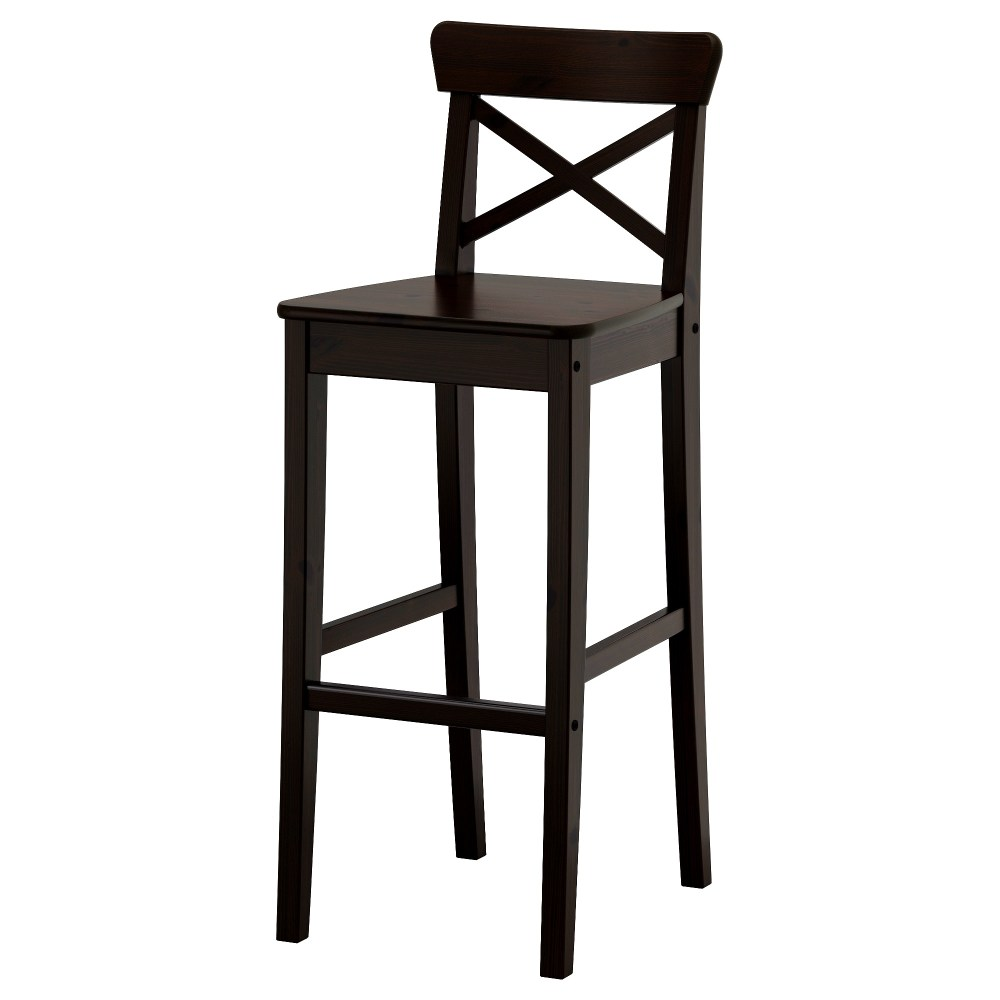 Sports Bar Stool Covers