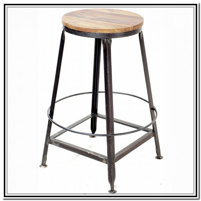Sports Bar Stools And Tables