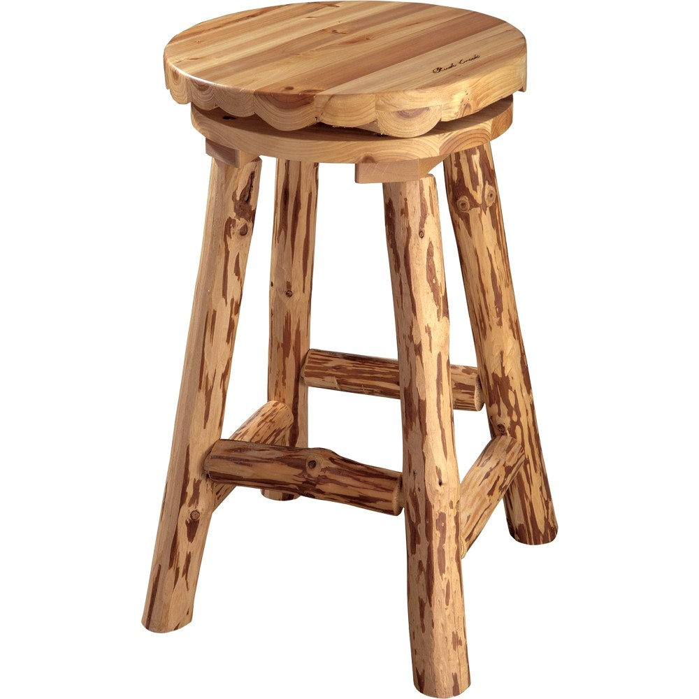 Sports Team Bar Stools