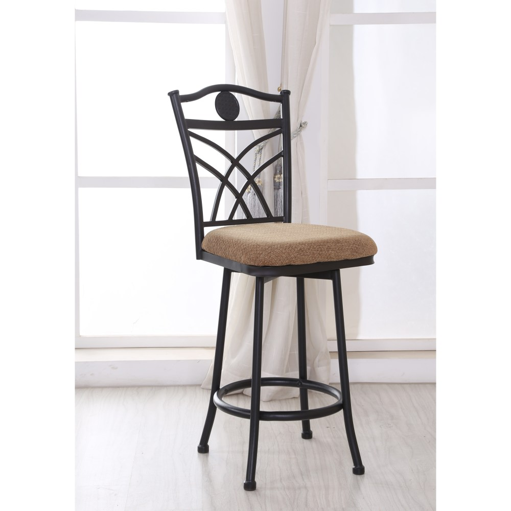 Square Bar Stool Cushion Covers