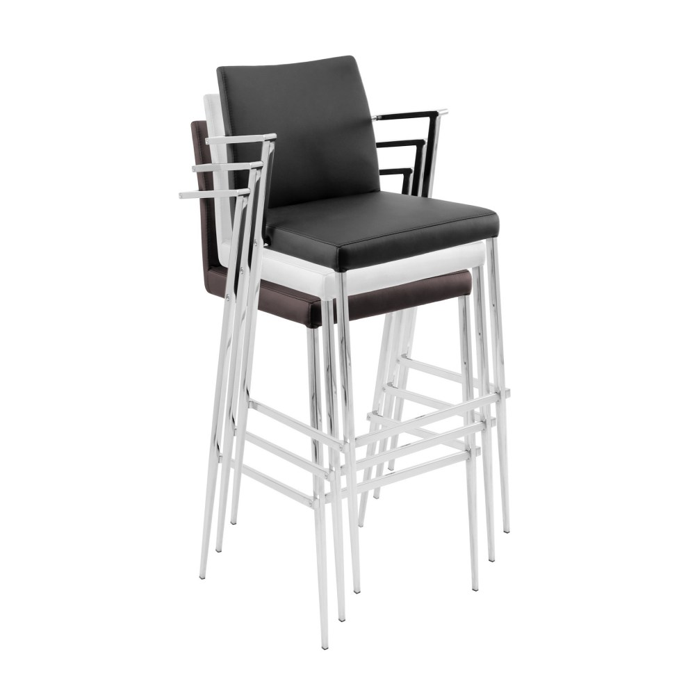 Stackable Bar Stools Cheap
