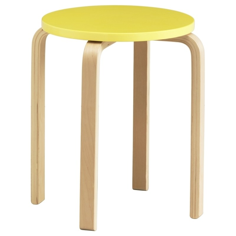 Stackable Bar Stools Ikea